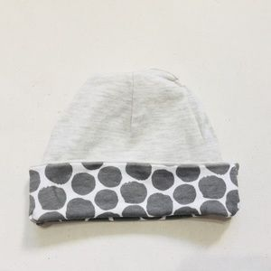 Snugabye Accessories - GIFT THIS! Dream Reversible Slouchy Beanie